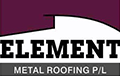 Element Metal Roofing
